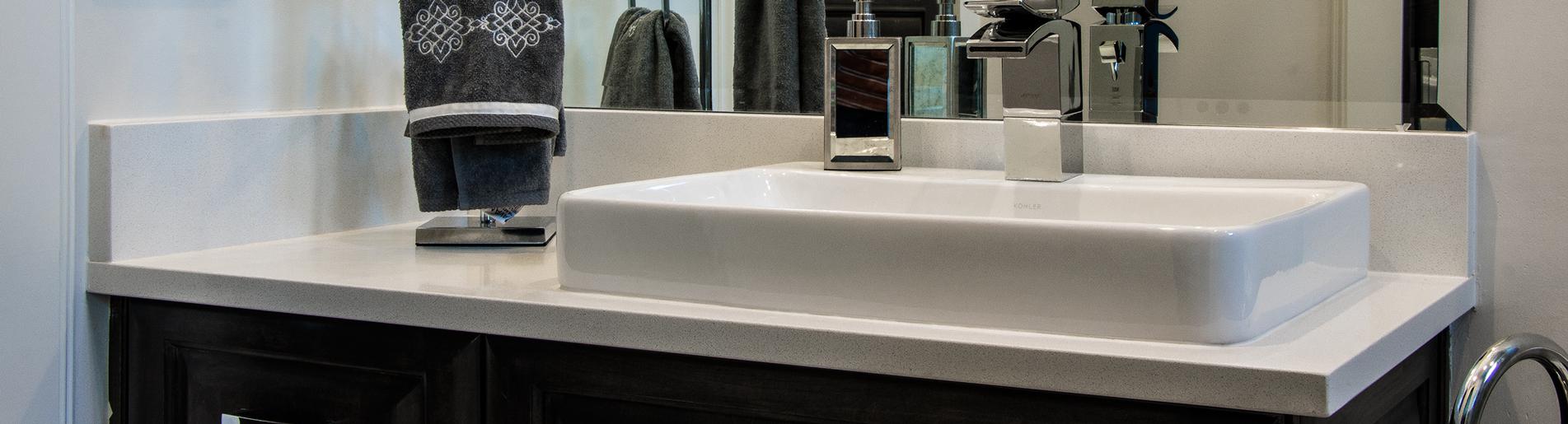 16-sta-granite-bathroom-cambria-c