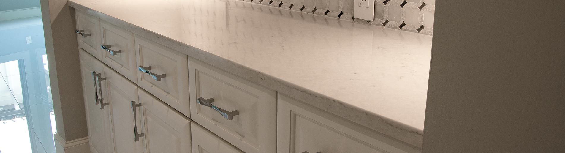 19-sta-granite-bathroom-cambria-c