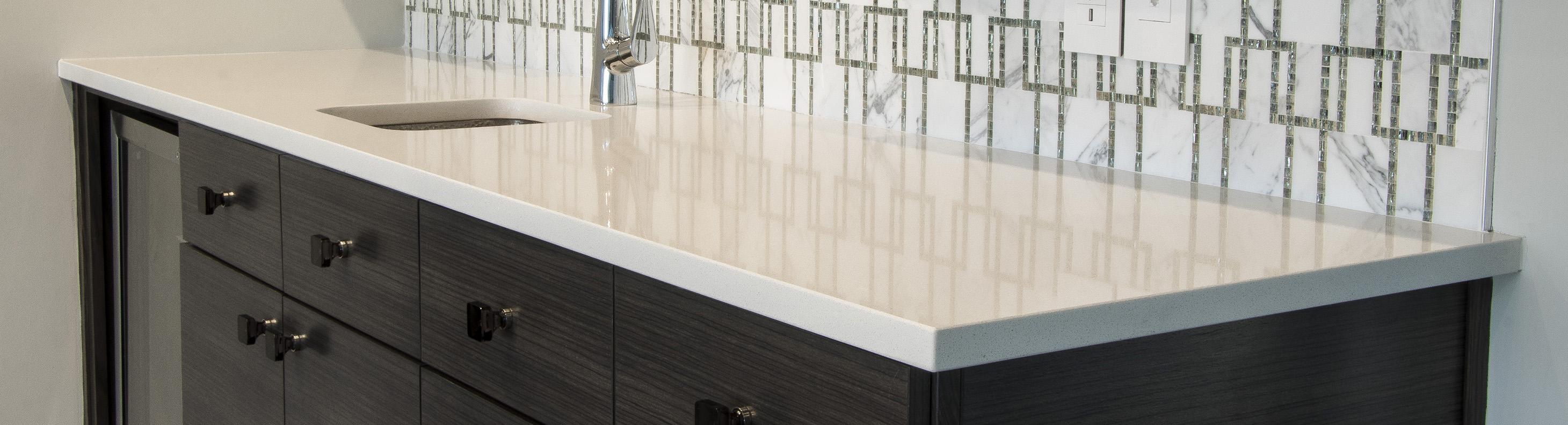 24-sta-granite-white-cambria-rest-room