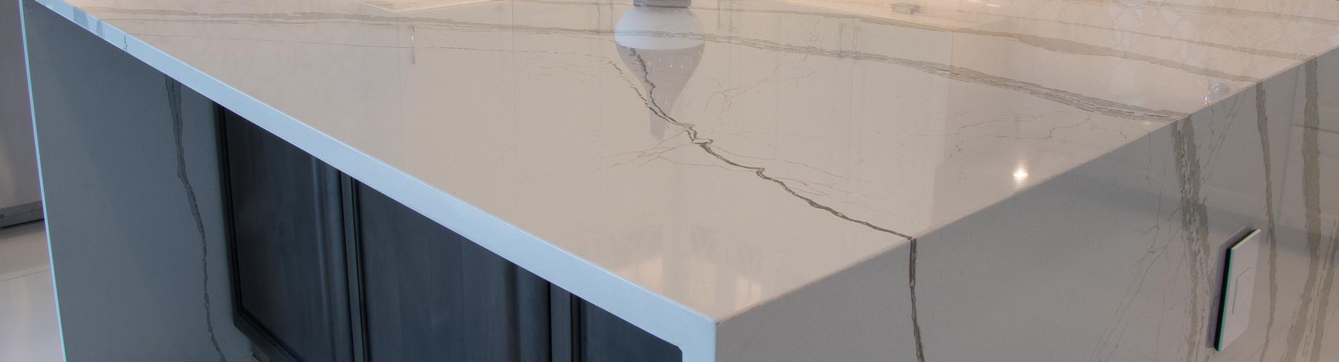 29-sta-granite-bathroom-cambria-c