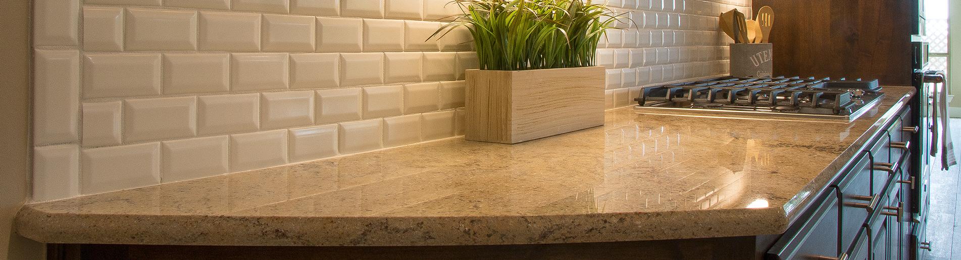 41-sta-granite-bathroom-cambria-c