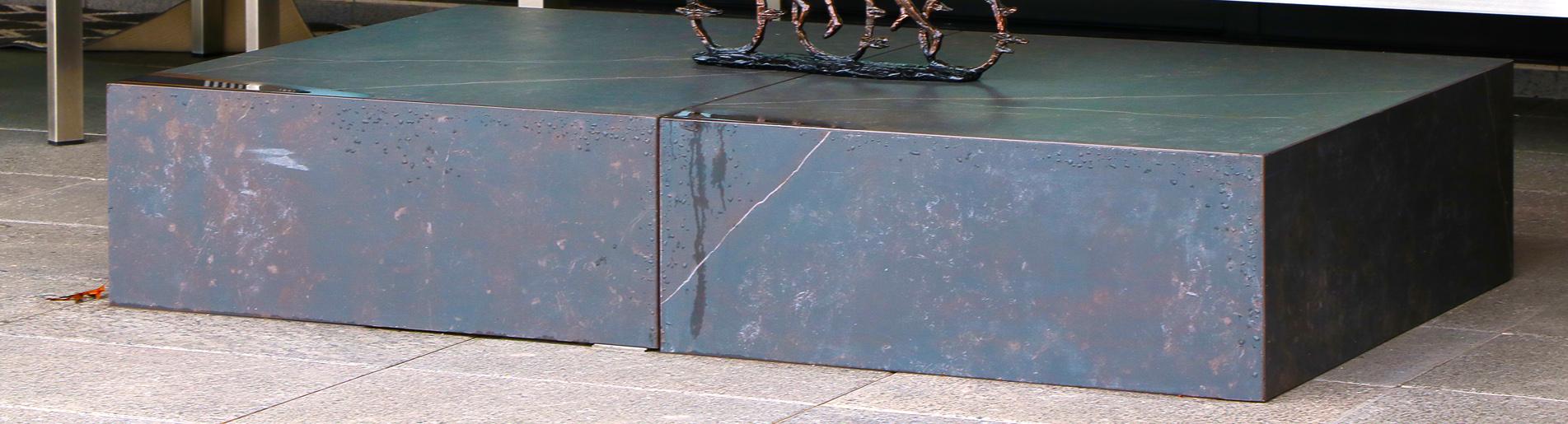 7-stagranite-granite-slider