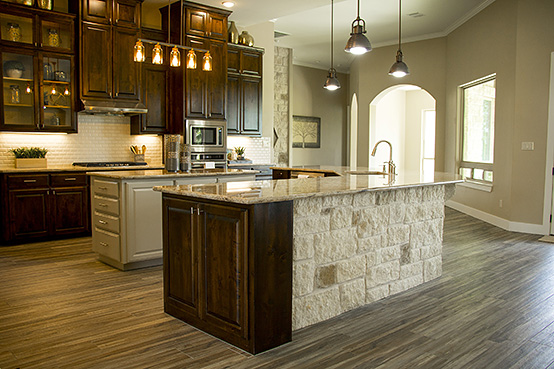 Beau The Material Selected By The Designer Was Astoria Gold. This Stone Is  Delicate To Deal With Due To Its Cost, Hardness And Brittleness.